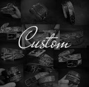 custom bandit