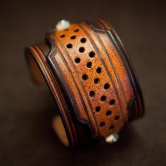 bracelet-cuir-bandit-01