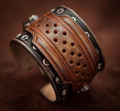 bracelet-bandit-effet-use-01