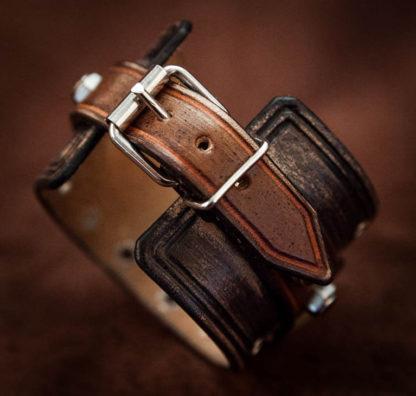 bracelet-bandit-effet-use-02