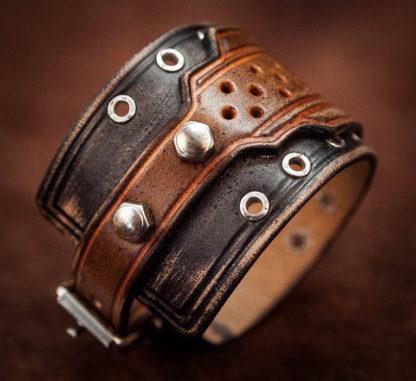 bracelet-bandit-effet-use-03