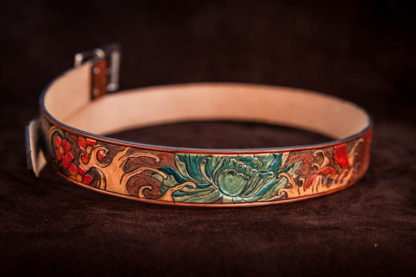 ceinture-cuir-bandit-motifs-japonais-05