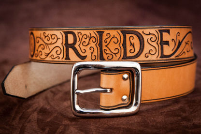 ceinture-cuir-moto-born-to-ride-01