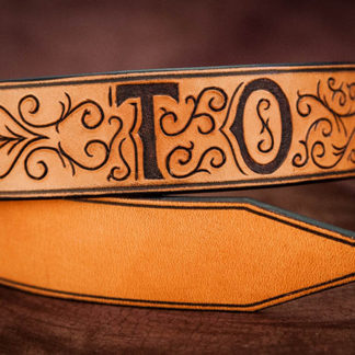 ceinture-cuir-moto-born-to-ride-03