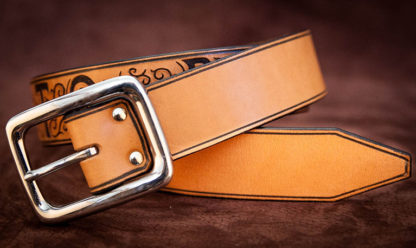 ceinture-cuir-moto-born-to-ride-04