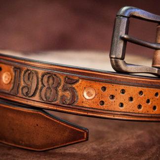 ceinture-cuir-personnalisee-marron-01