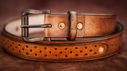 ceinture-cuir-personnalisee-marron-02