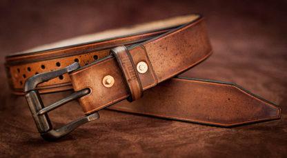 ceinture-cuir-personnalisee-marron-03