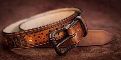 ceinture-cuir-personnalisee-marron-04