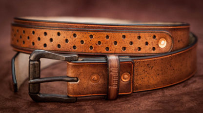 ceinture-cuir-personnalisee-marron-05