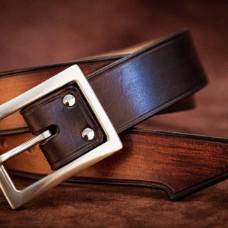 ceinture-cuir-rock-homme-02