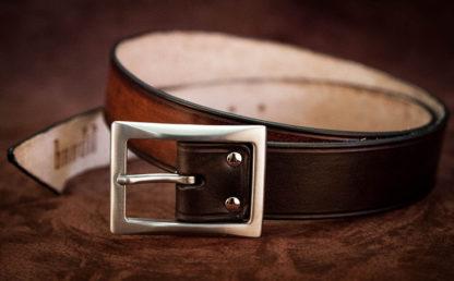 ceinture-cuir-rock-homme-04