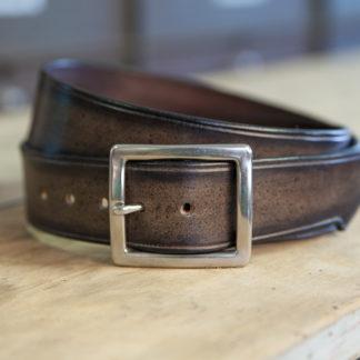 ceinture-noir-rock-bandit-01