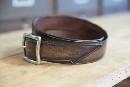 ceinture-noir-rock-bandit-02
