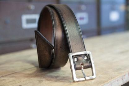 ceinture-noir-rock-bandit-03