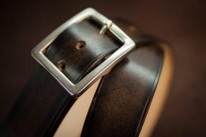 boucle ceinture carré