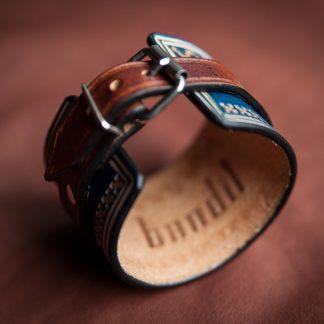 bracelet made in france fait main
