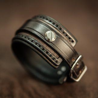 bijou créateur français