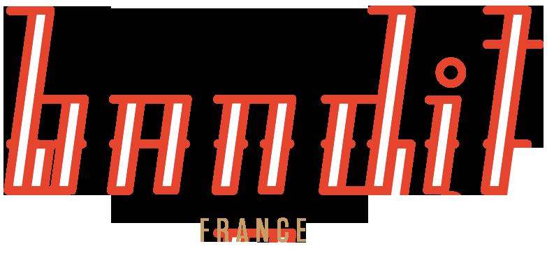 Bandit France