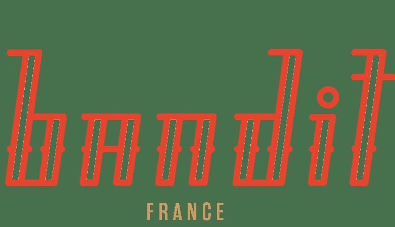 Bandit France - Ceintures et accessoires en cuir sur mesure et personnalisées -