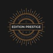 ceintures edition prestige logo