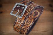 ceinture cuir game of thrones celtique-8